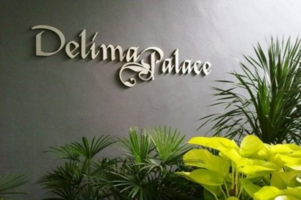 Delima Palace Photo Gallery 7