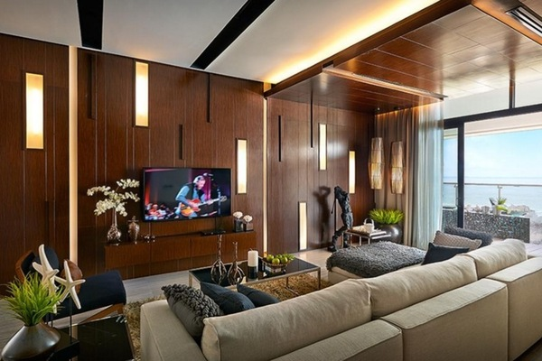 Setia V Residences Photo Gallery 17
