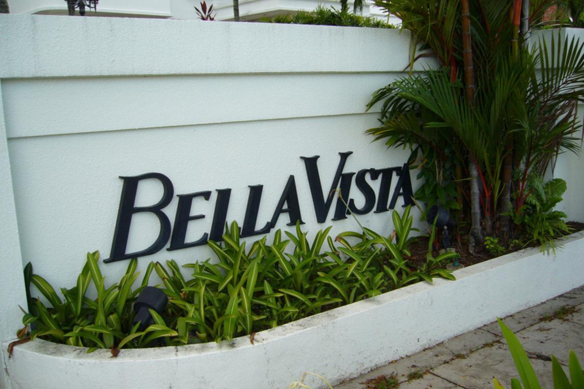 Bella Vista Photo Gallery 0