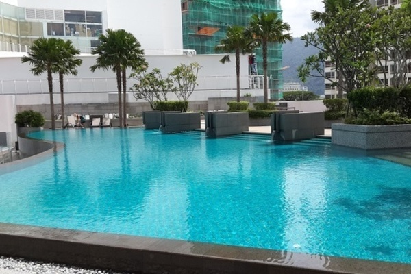 Gurney Paragon's cover picture