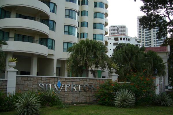 Silverton Photo Gallery 2