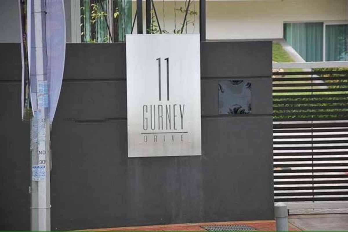 11 Gurney Drive Photo Gallery 5