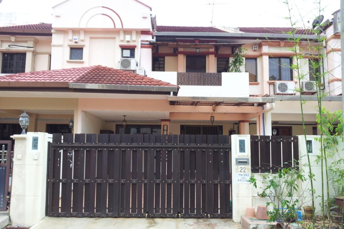 Chee Seng Garden Photo Gallery 2