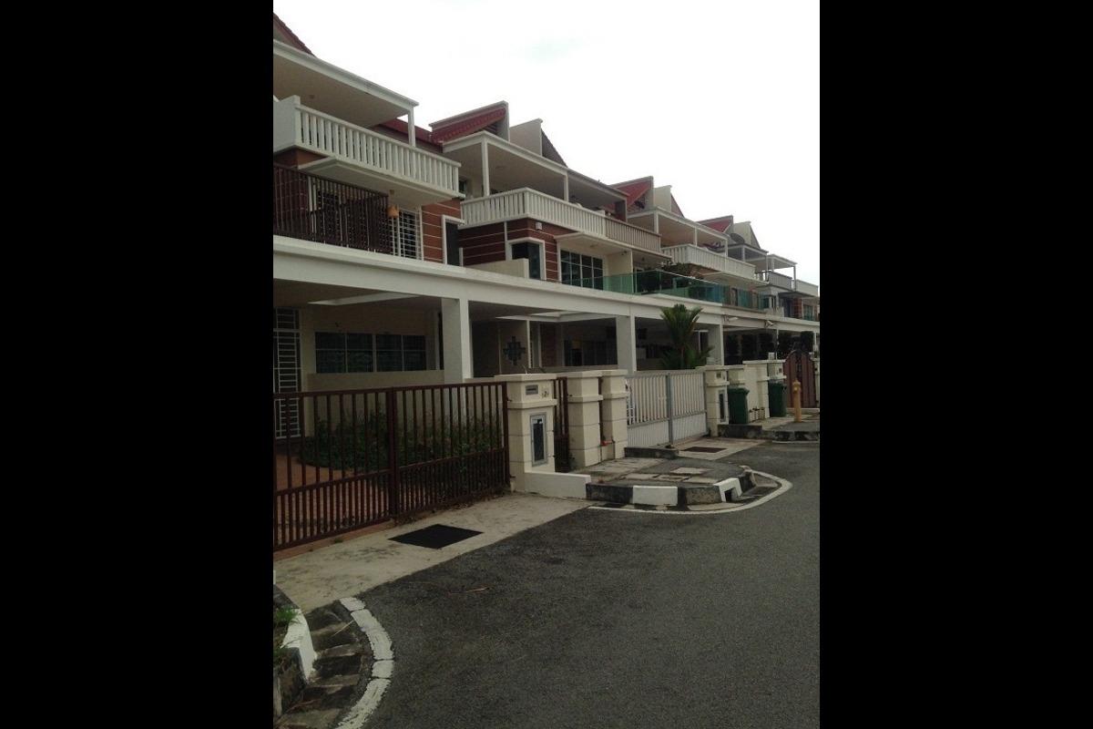 Chee Seng Garden Photo Gallery 3