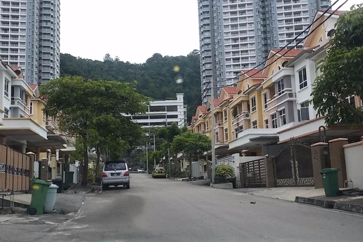 Chee Seng Garden Photo Gallery 0