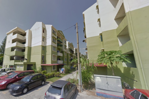 Permata apartment penang propsocial 1 qydyveksujlyi8f6ezci small