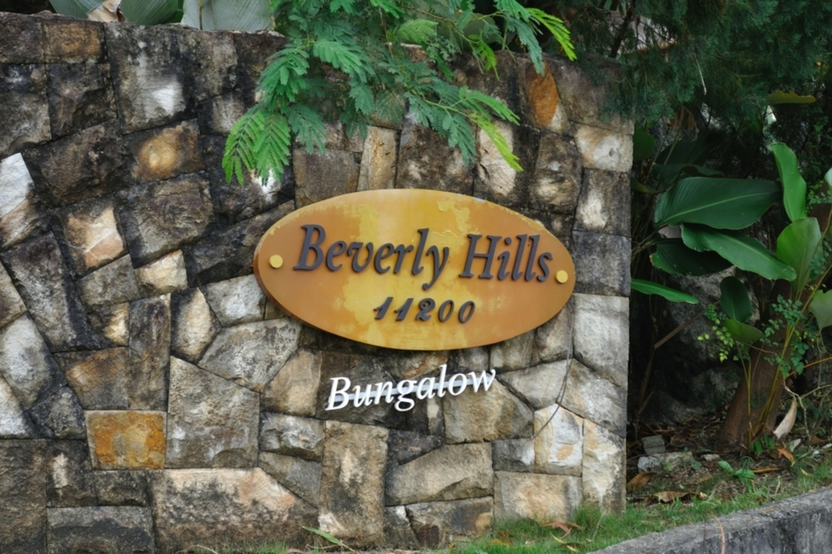 Beverly Hills Photo Gallery 9