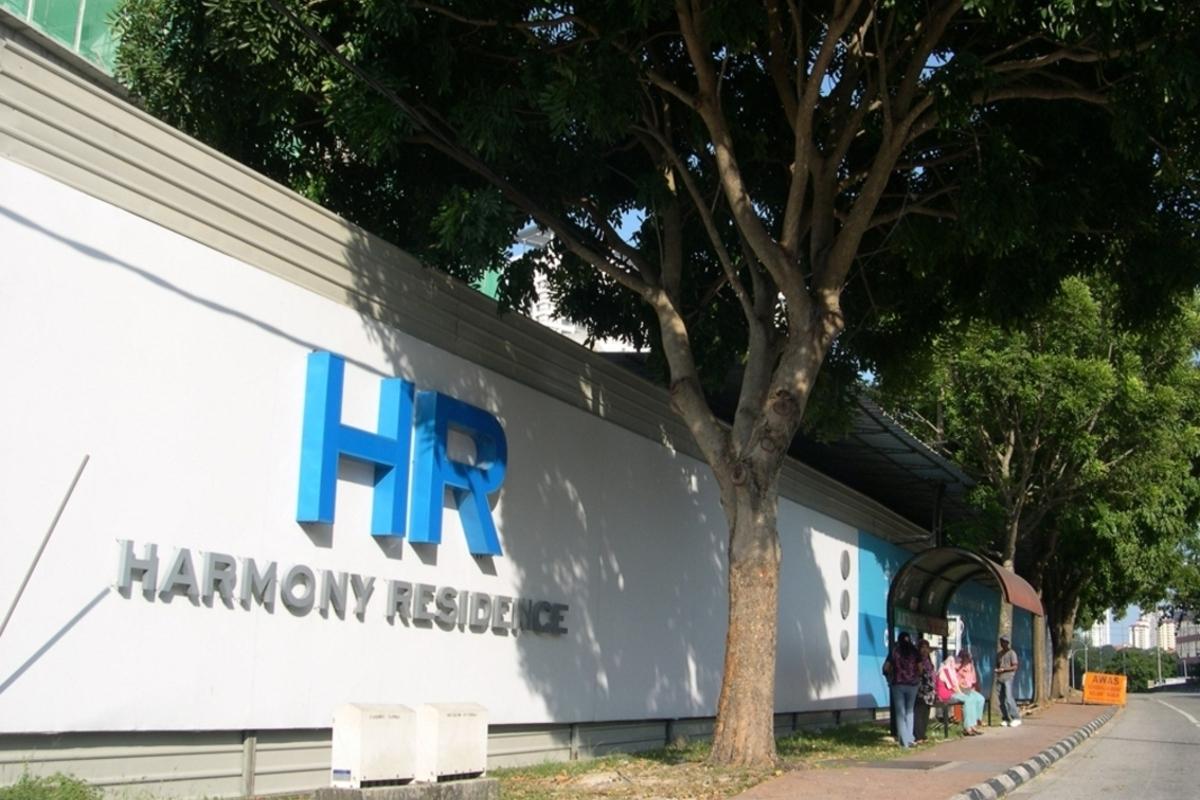 Harmony Residence Photo Gallery 3