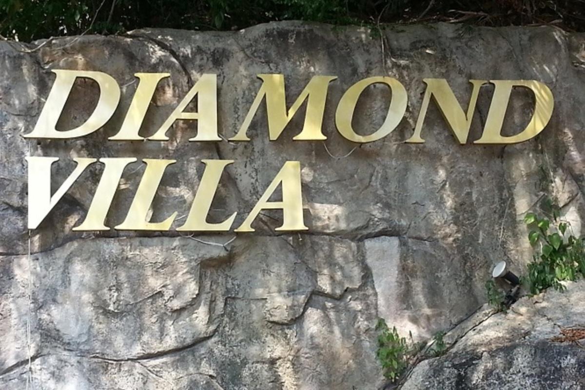 Diamond Villa Photo Gallery 7