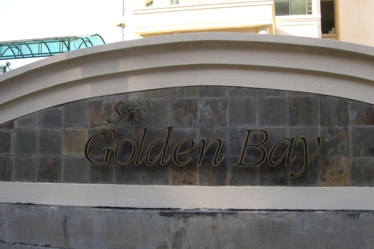 Sri Golden Bay Photo Gallery 1