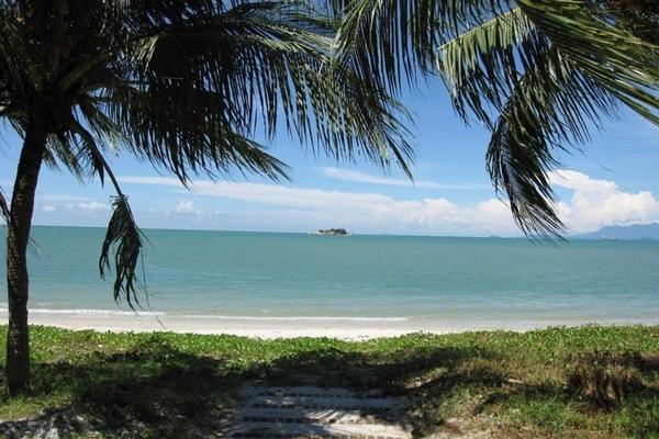 Sri Golden Bay's cover picture