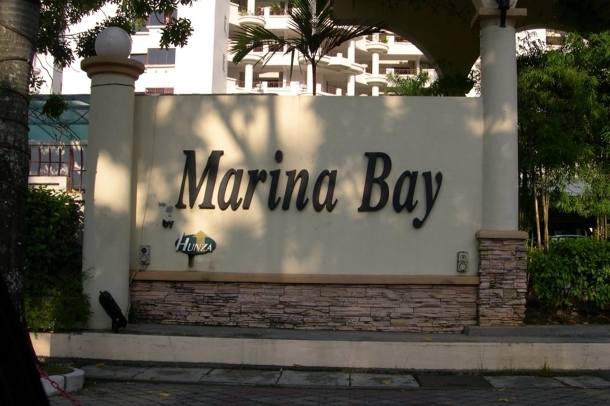 Marina Bay Photo Gallery 0