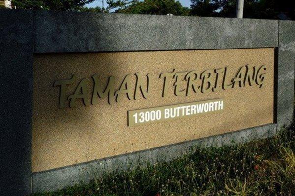 Taman Terbilang's cover picture