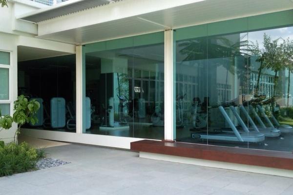 Tiffani Kiara Photo Gallery 1