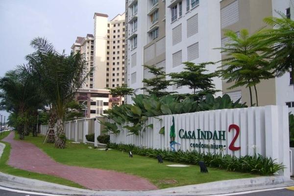 Casa Indah 2 Photo Gallery 1