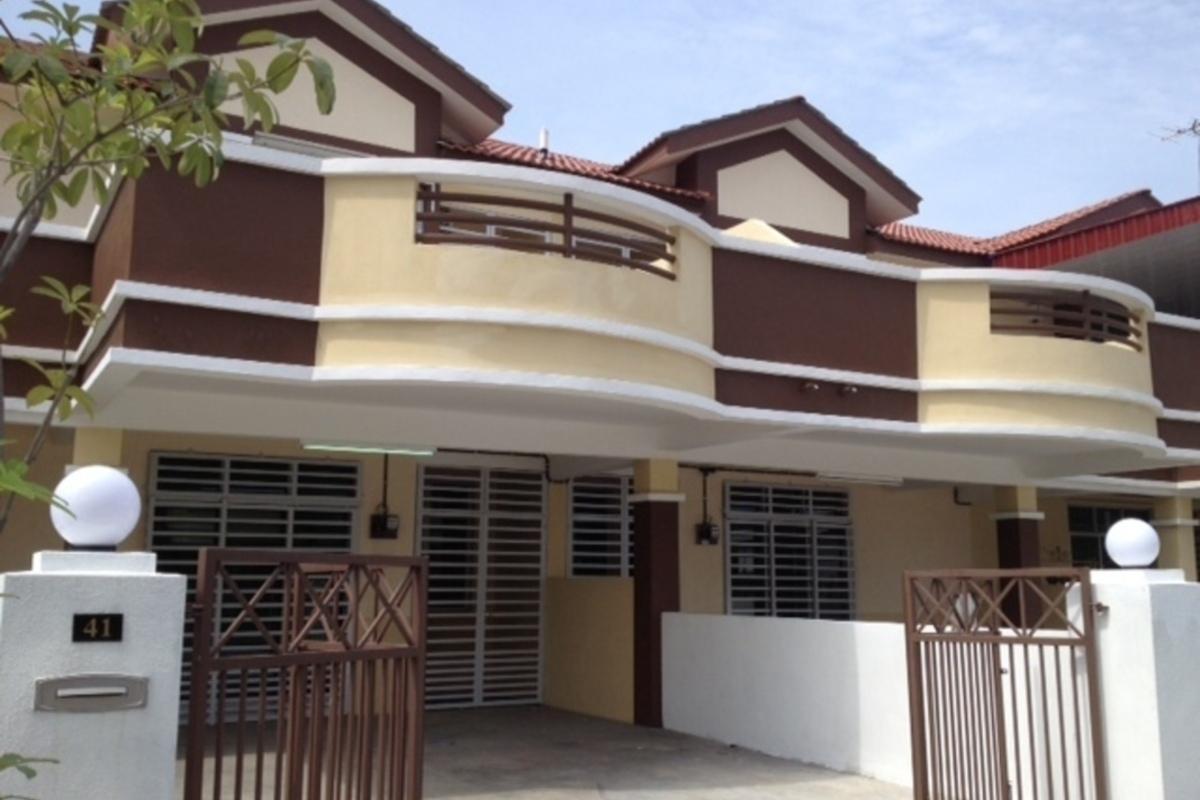 Taman Limbungan Indah Photo Gallery 1