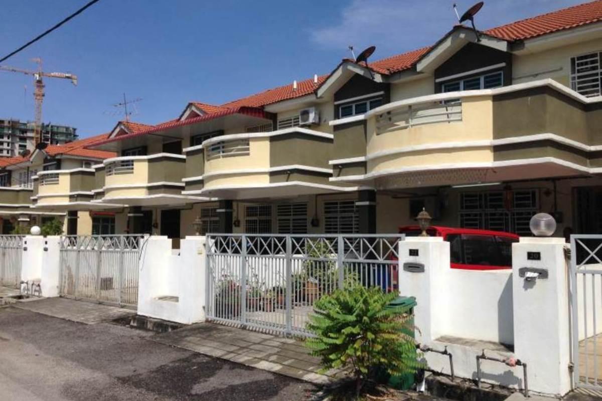 Taman Limbungan Indah Photo Gallery 3