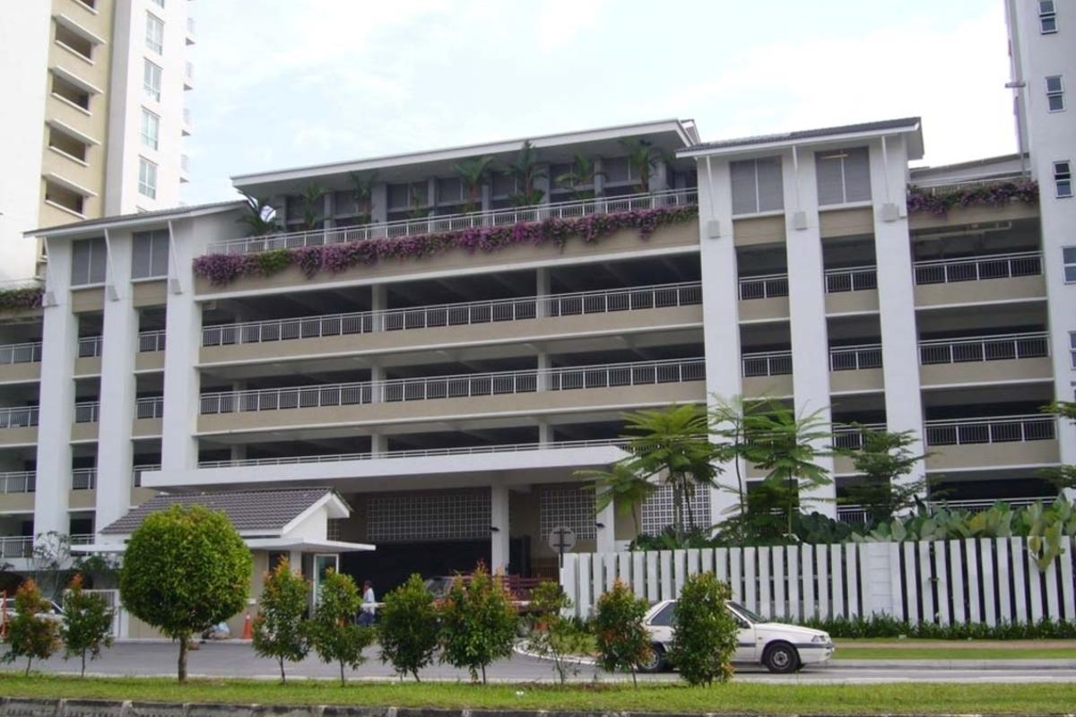 Casa Indah 2 Photo Gallery 2