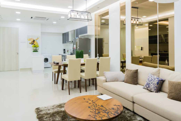 Skyz Jelutong Residences Photo Gallery 12