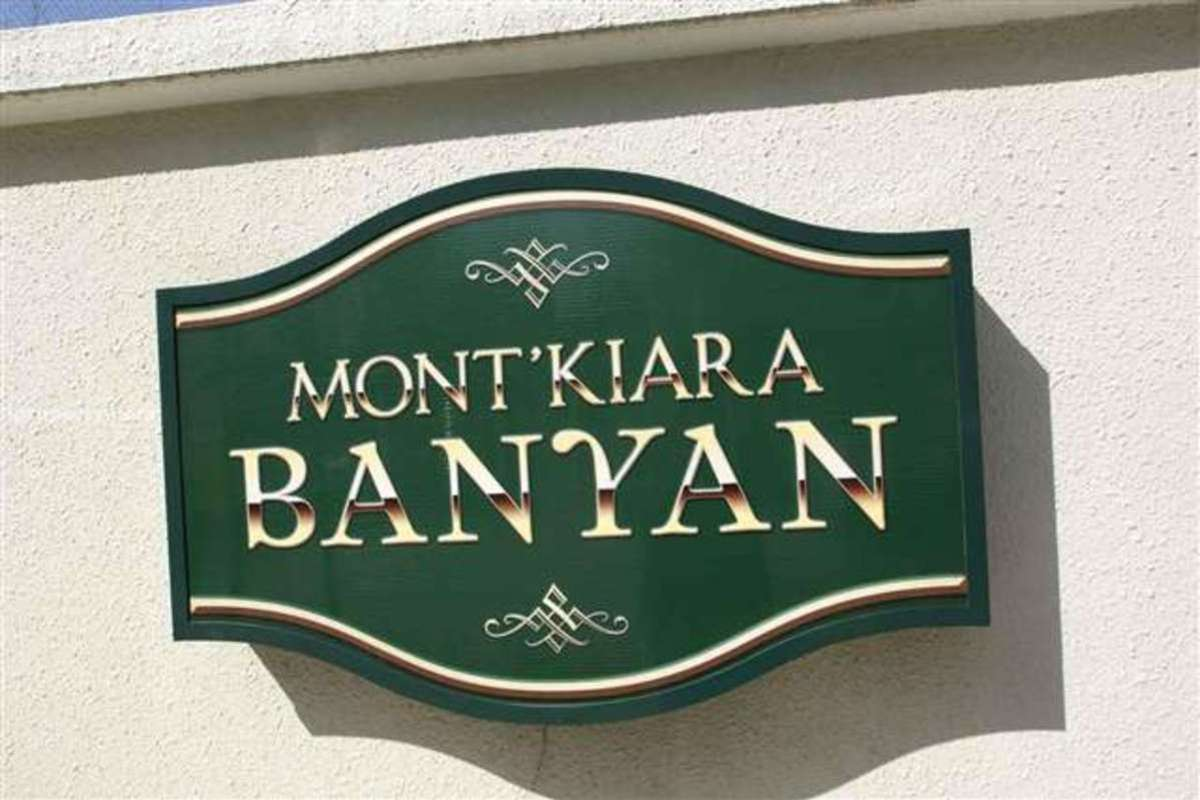 Mont Kiara Banyan Photo Gallery 0
