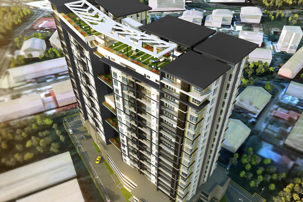 SkyVue Residence Photo Gallery 11