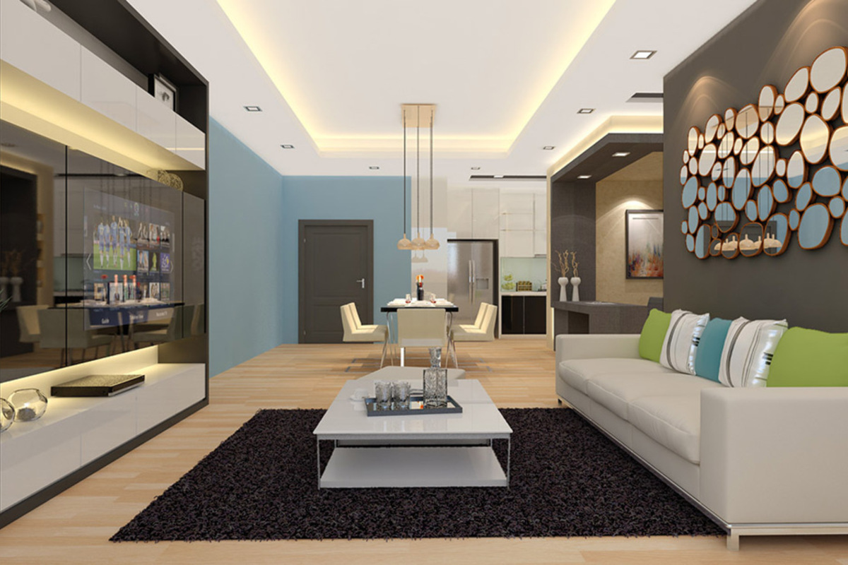 SkyVue Residence Photo Gallery 4