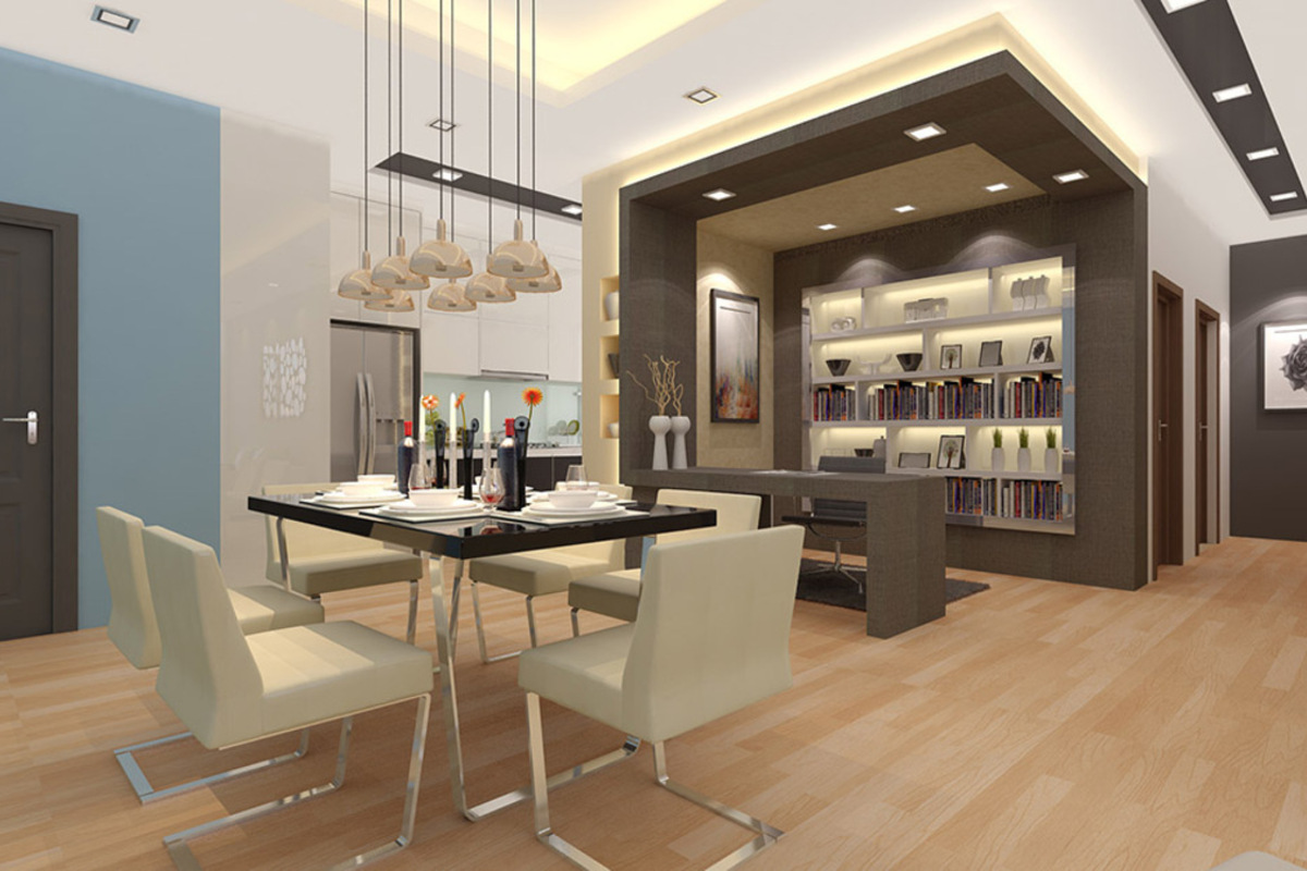 SkyVue Residence Photo Gallery 5