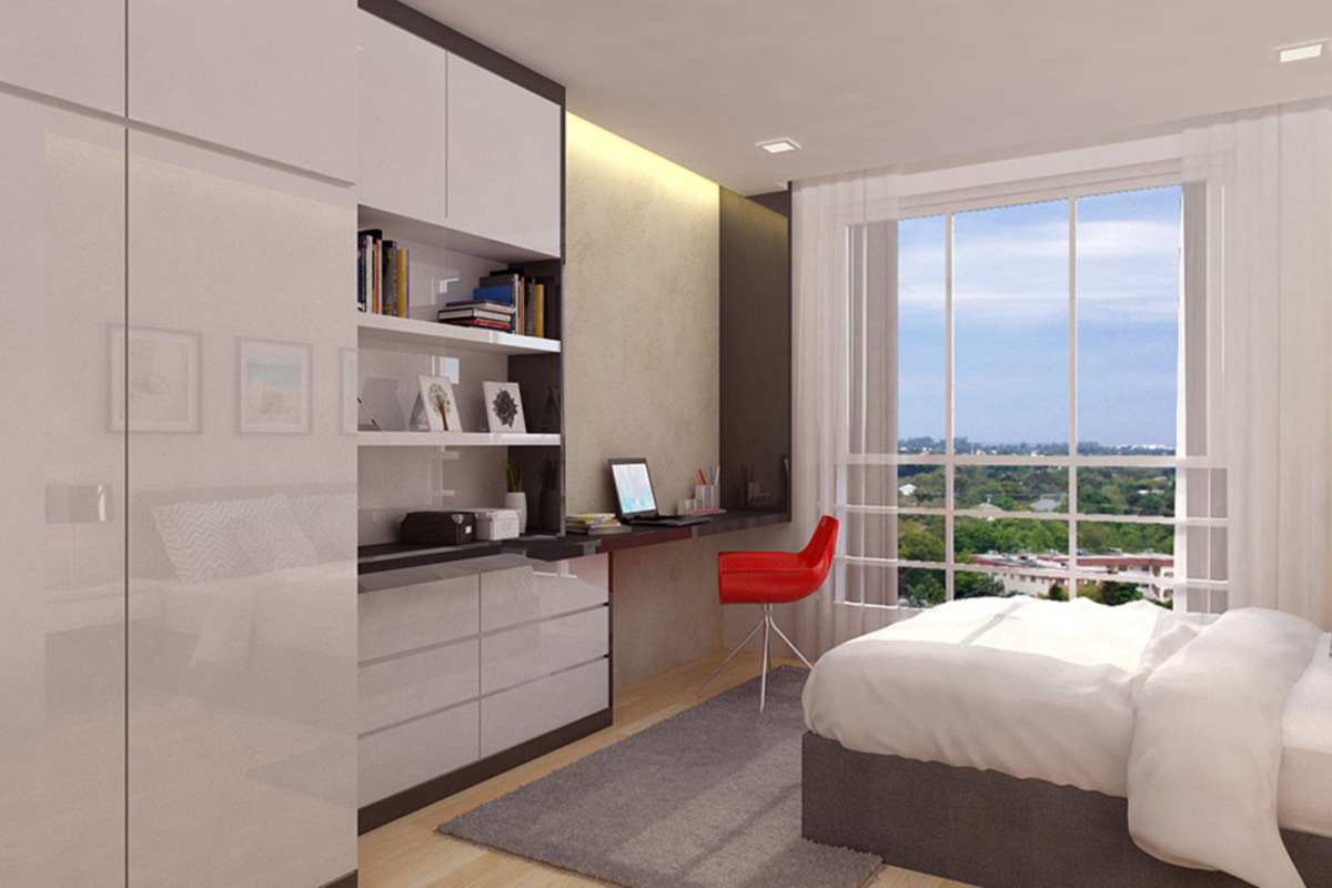 SkyVue Residence Photo Gallery 7