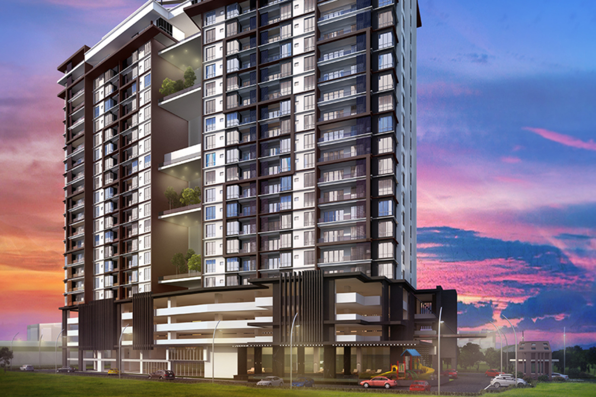 SkyVue Residence Photo Gallery 13