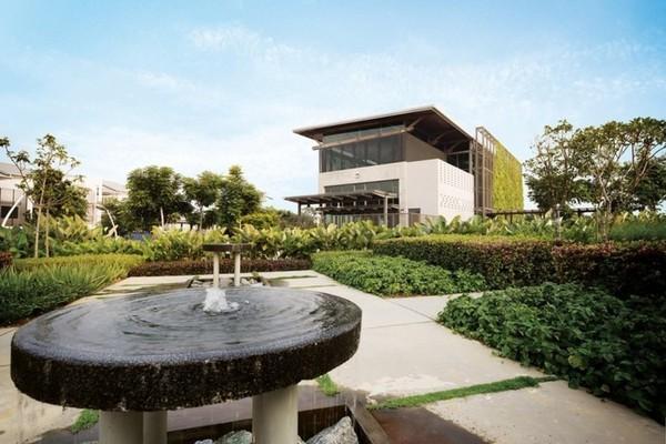 Sejati Residences Photo Gallery 18