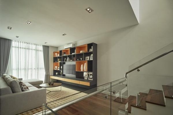 Sejati Residences Photo Gallery 32