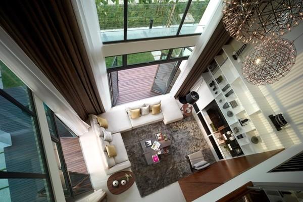 Sejati Residences Photo Gallery 44