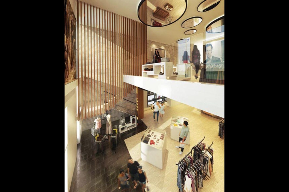L'MARQ Residence Photo Gallery 6