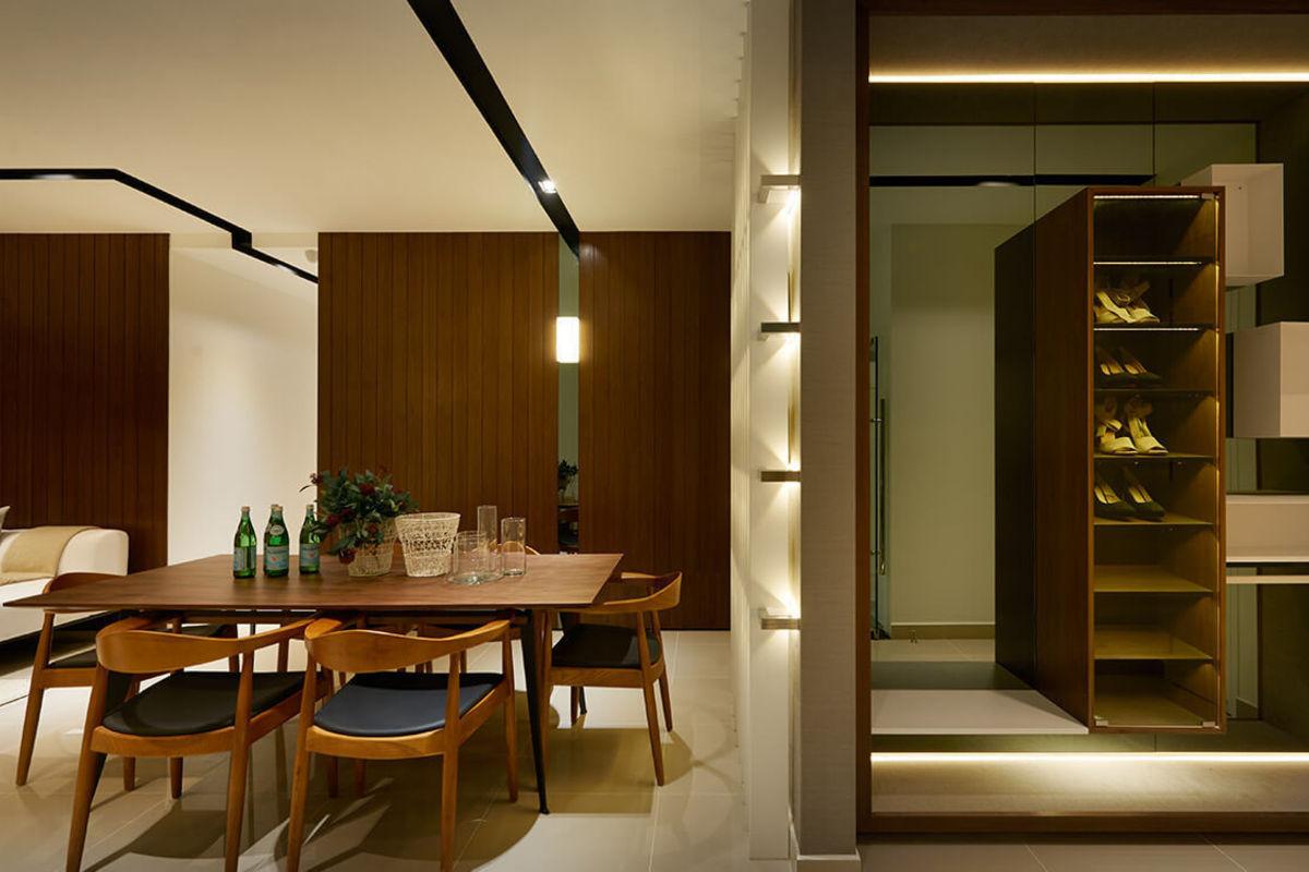 Nidoz Residences Photo Gallery 17