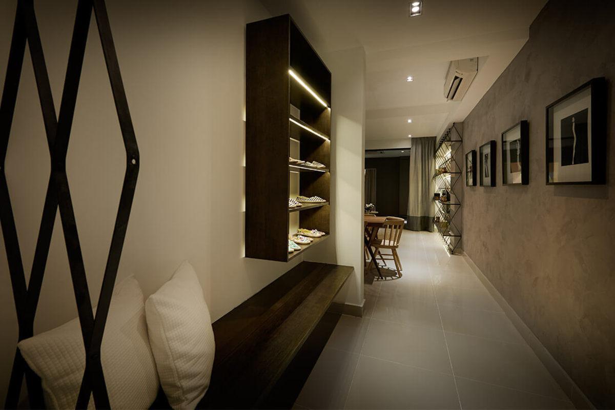 Nidoz Residences Photo Gallery 21