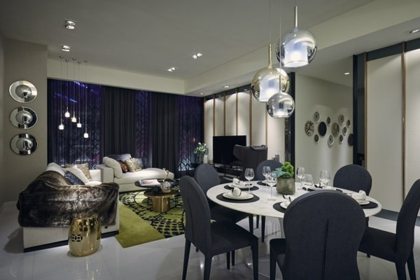 Tropicana The Residences Photo Gallery 12