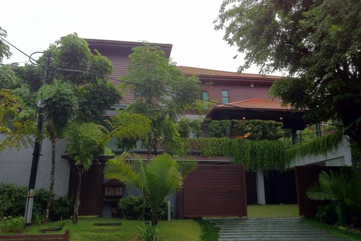 Damansara Endah Photo Gallery 2