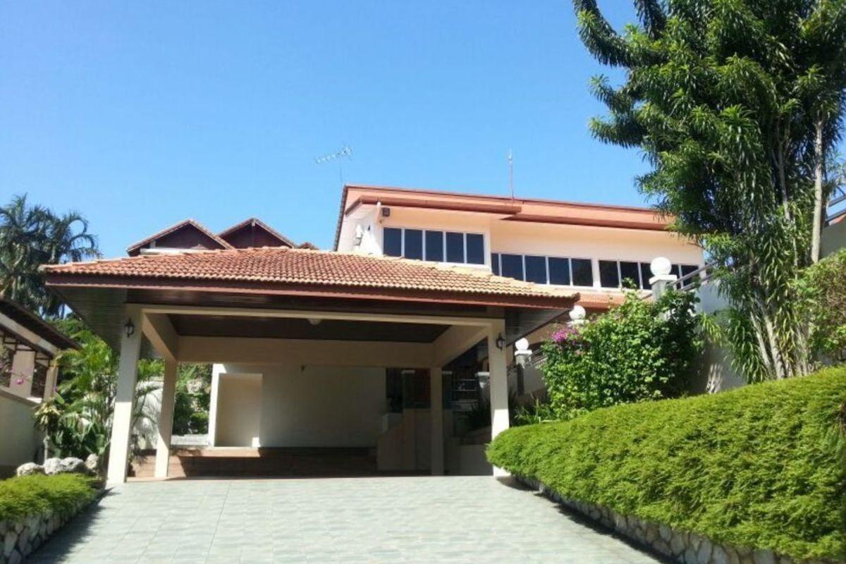 Damansara Endah Photo Gallery 8