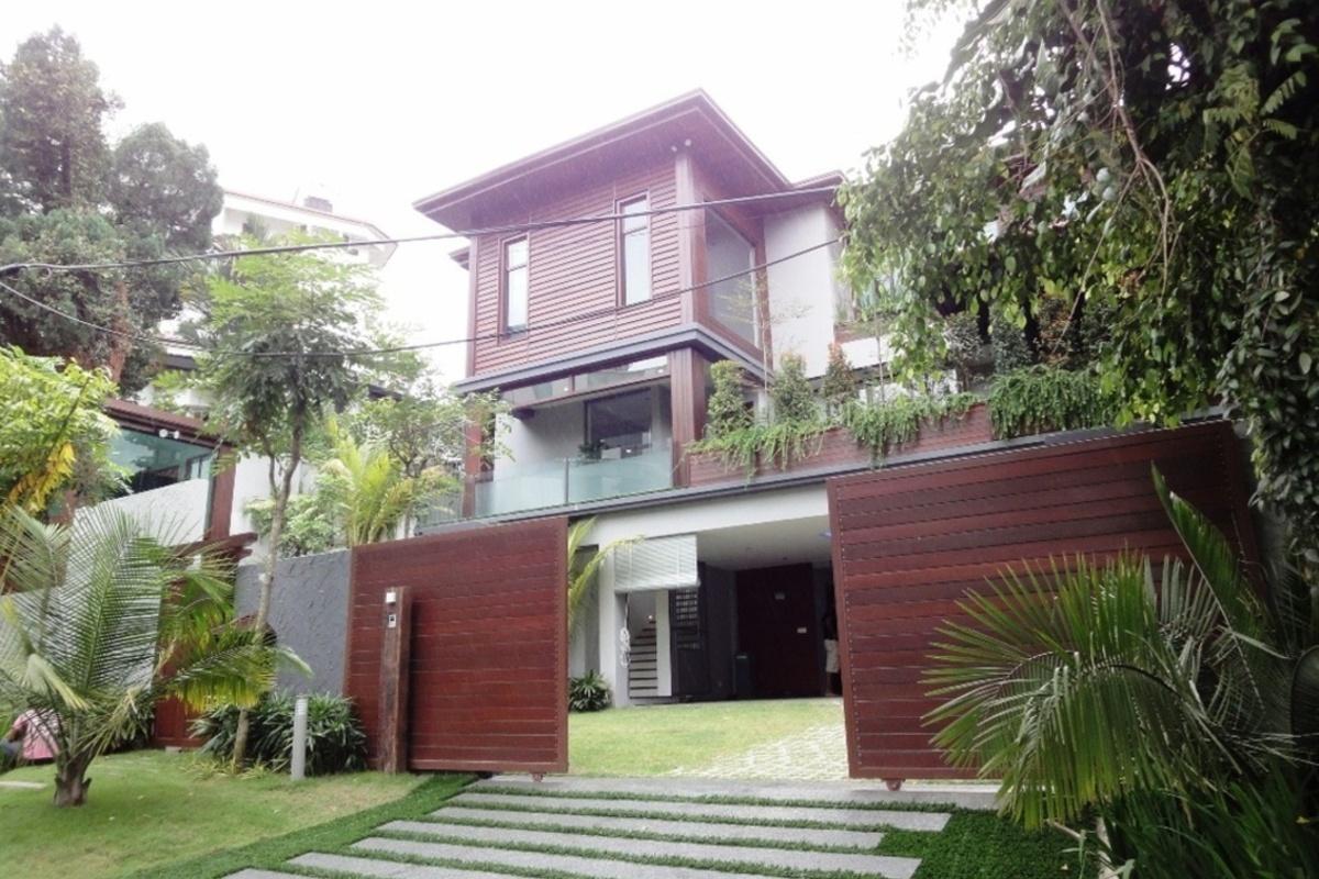 Damansara Endah Photo Gallery 0