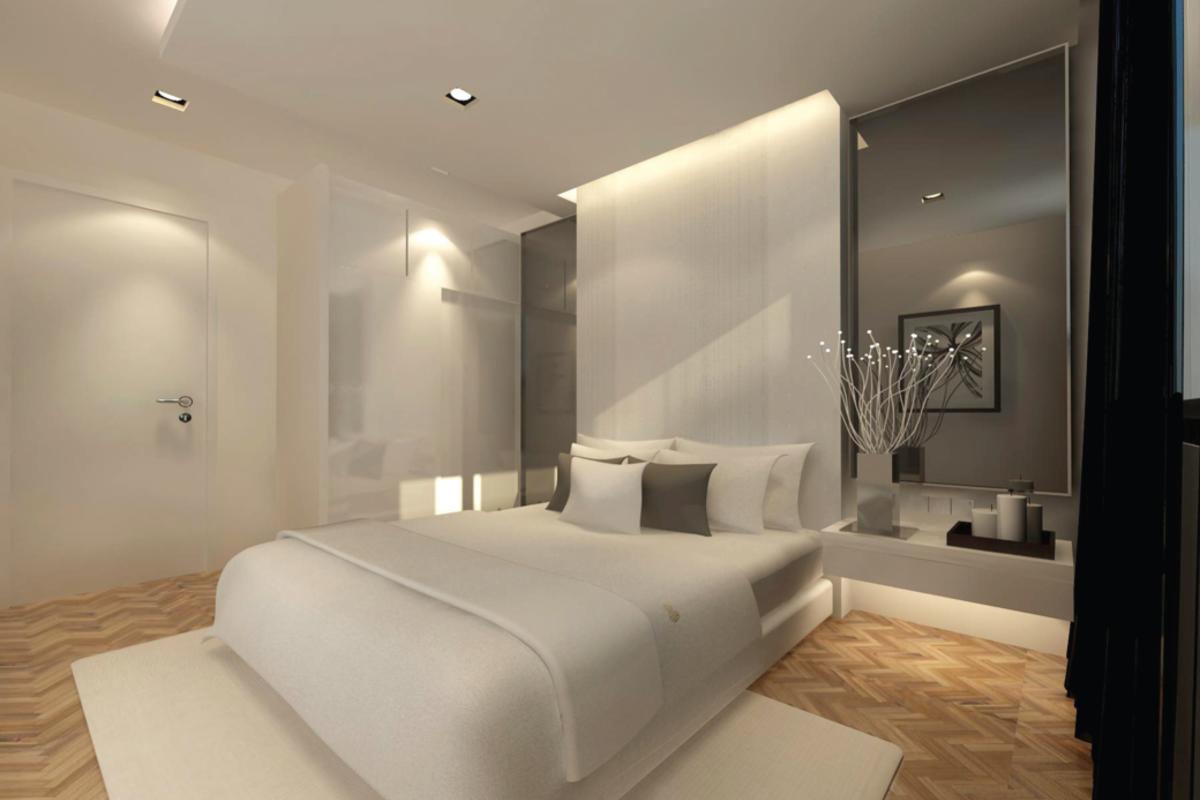 Mulberi Condominium Photo Gallery 3