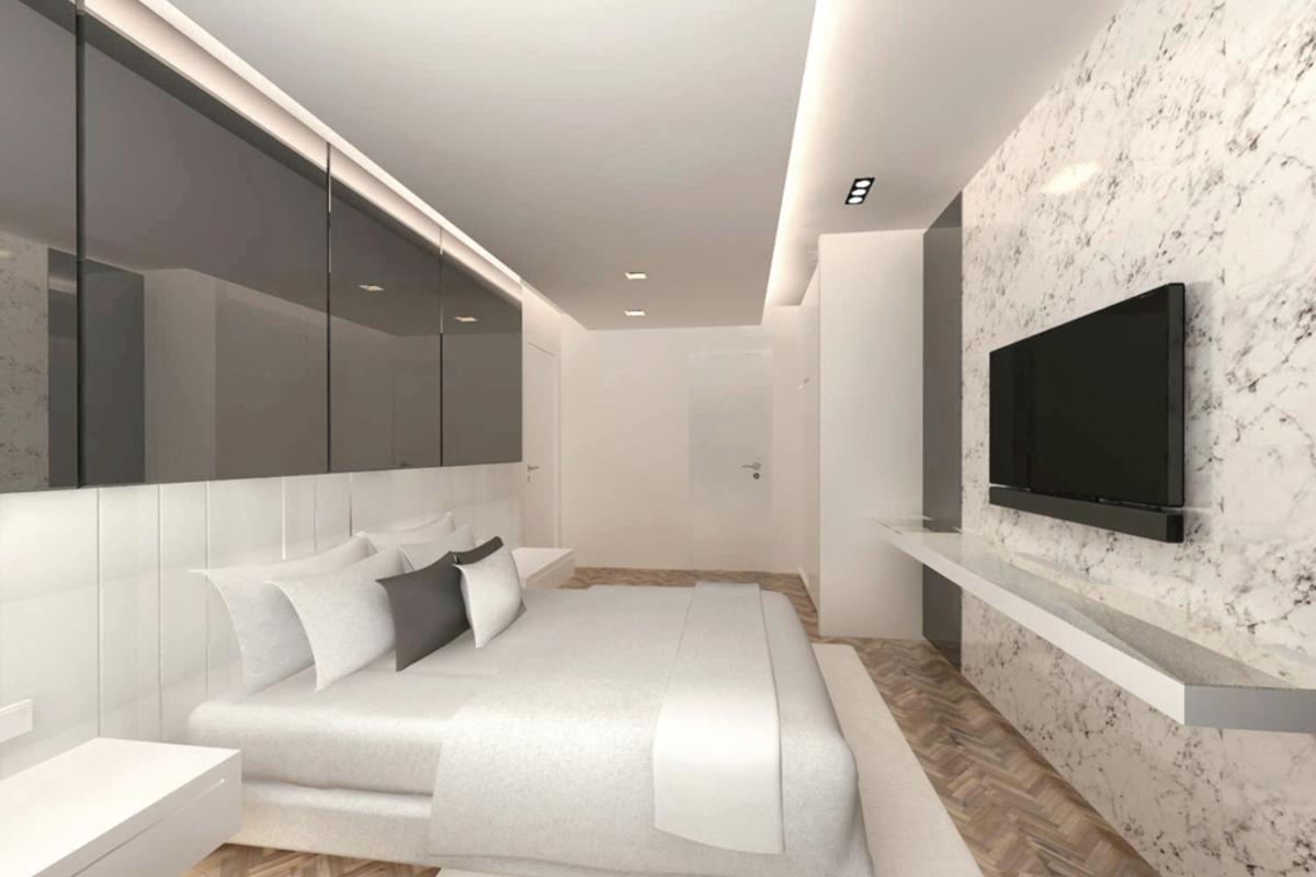 Mulberi Condominium Photo Gallery 4