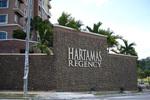 Hartamas regency 1 1 thumb