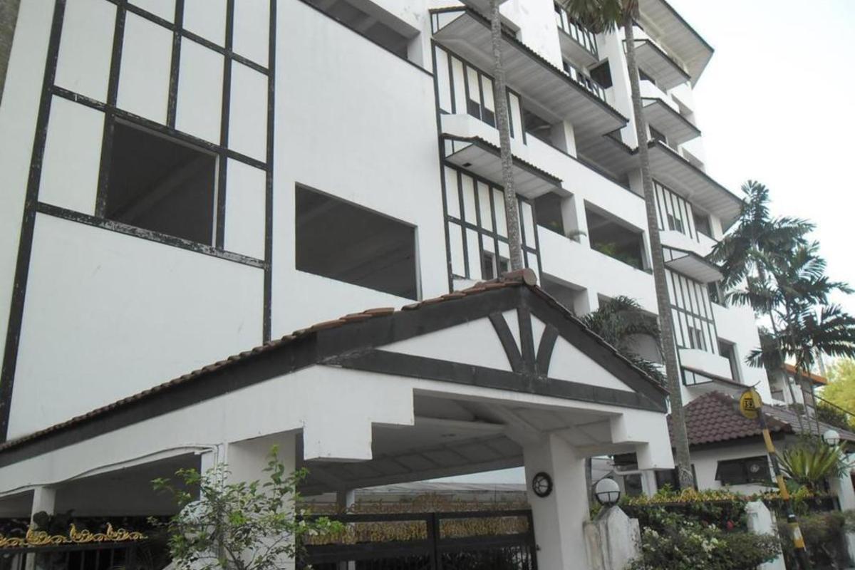 Indah Damansara Photo Gallery 1