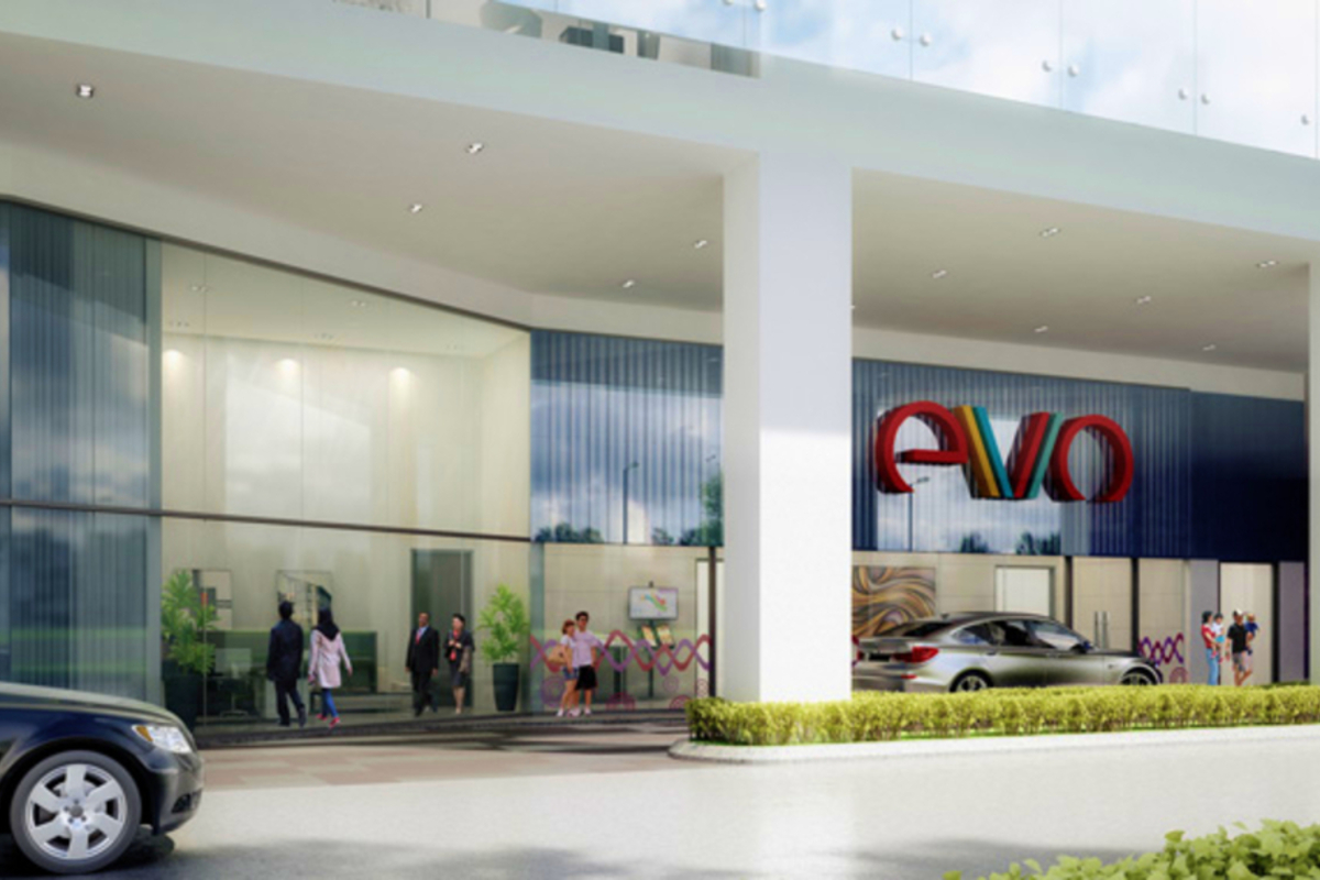 EVO Soho Suites Photo Gallery 4