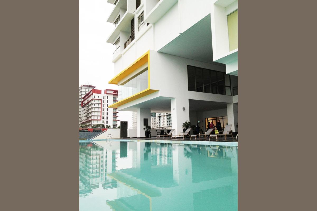 Neo Damansara Photo Gallery 8