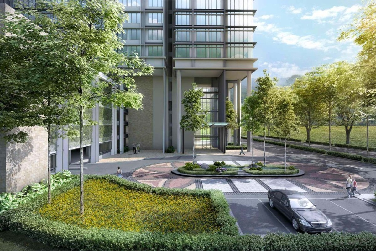 Inwood Residences Photo Gallery 2