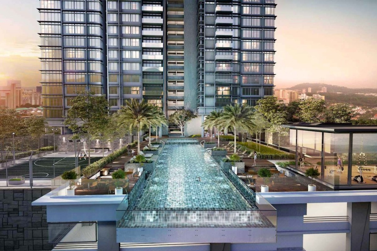 Inwood Residences Photo Gallery 4