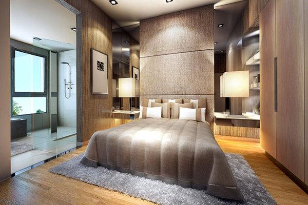 Iskandar Residences Photo Gallery 15