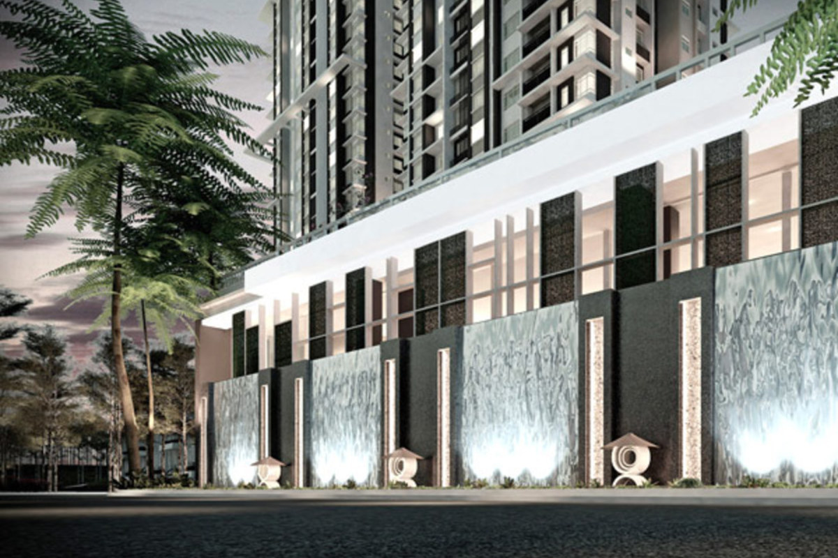 La Thea Residences Photo Gallery 2