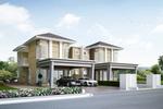 Ivory villa seri pajam propsocial mdkeyyn8xt36zxcqzjk1 thumb